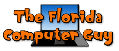 The Florida Computer Guy